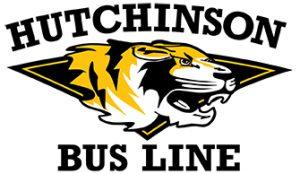 Hutchinson Bus Line